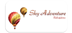 Sky Adventure - myobis