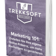 MarketingEbook